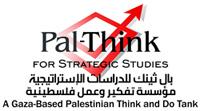 Pal-Think