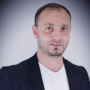 Emad Nasher Alneam